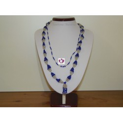 JEMANJÁ INITIATION NECKLACE