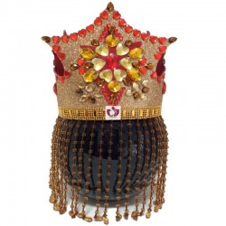CROWN OF OYÁ