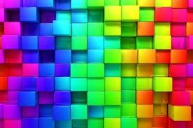 Diversos Colors