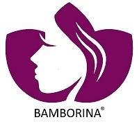 Bamborina